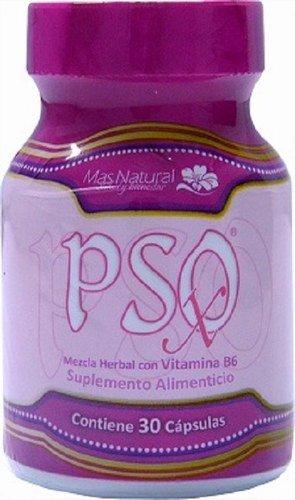 Comprar El medicamento para la pérdida de peso PSO X