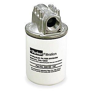 Comprar Filtrar Parker Hydraulic