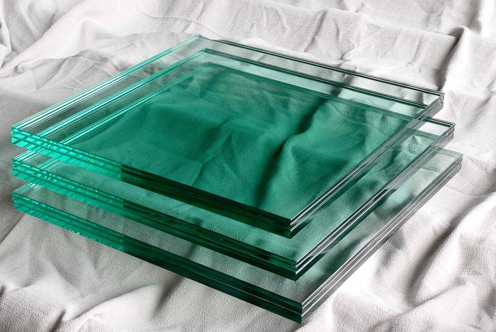 Comprar Cristal antibalas