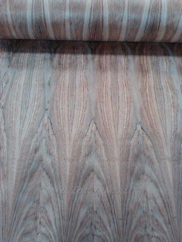 Comprar Chapas de maderas naturales
