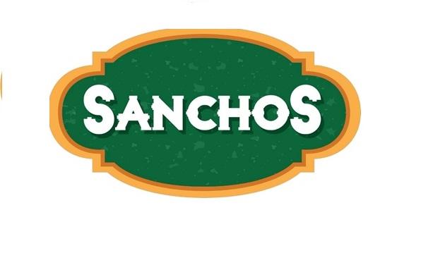 Comprar Sanchos