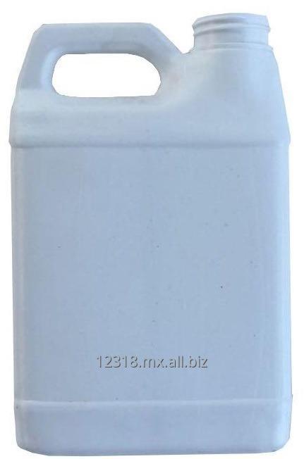 Comprar Garrafa de medio litro