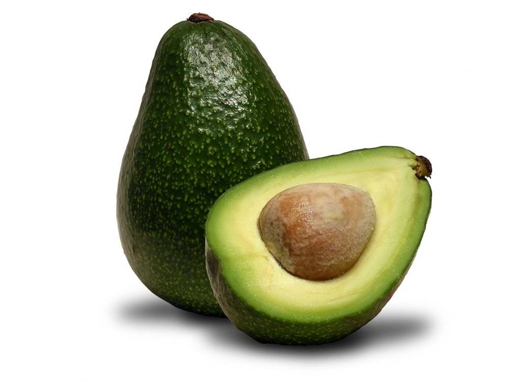 Comprar Aguacate Hass