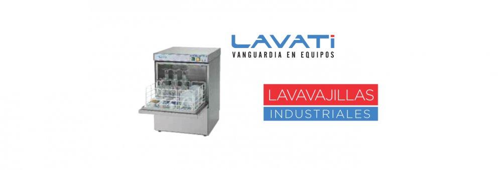 Comprar Lavadoras y secadoras industriales marca IMESA