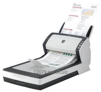 Comprar Digitalización de Documentos (conversión a imágenes)