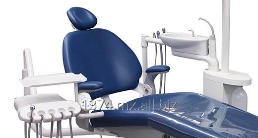 Comprar A‑dec Performer Dental Chair.