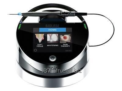 Comprar Biolase EPIC™10 Diode Laser