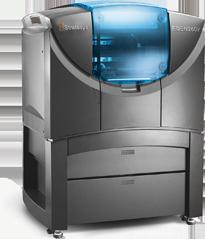 Comprar Stratasys 3D Printers