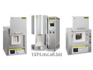 Comprar Nabertherm Dental Furnances