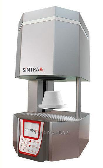 Comprar Shenpaz Dental Furnaces