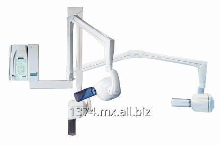 Comprar Acteon X Mind Dental X Ray