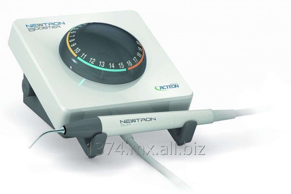 Comprar Acteon Newtron Booster