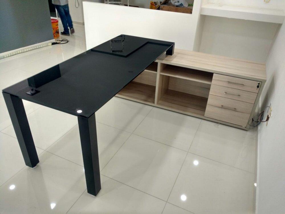 Comprar Venta y Fabricación de muebles para oficina