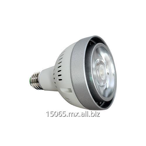 Comprar Foco LED PAR30