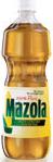 MAZOLA® Aceite Puro de Maíz.