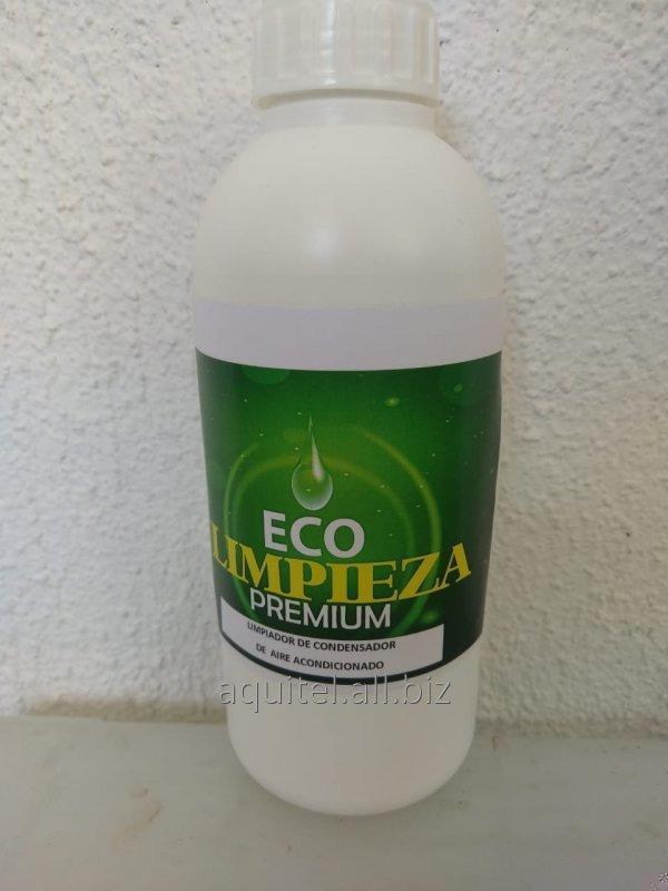 Comprar Limpiador de Condensador Ecologicamente Seguro