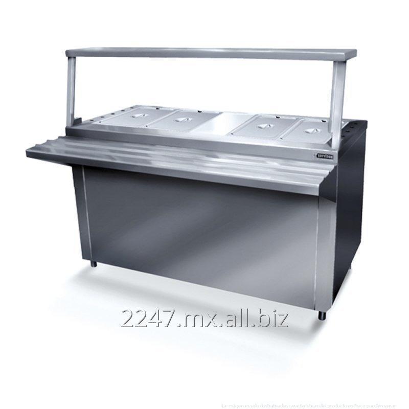 Comprar Barra Fria Tipo Gabinete A Hielo