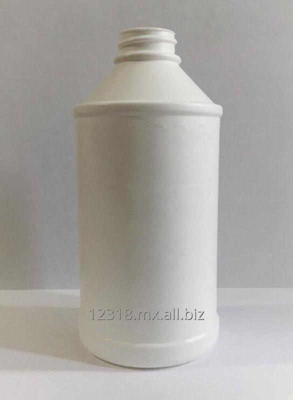 Comprar ENVASE Liquido de frenos 330ML ROSCA 28.