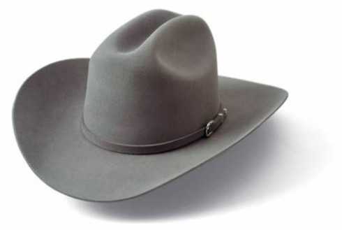 420aa83a318e1 Texanos   Western. comprar en México