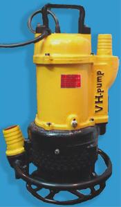 """Comprar Con sistema agitador y """"jet"""" (chorro de agua), para remover sedimentos sólidos, para dragar ó remover arena con agua y lodos pesados."""