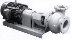 Couplings for pumps