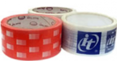 Polyethylene strip