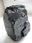 Coal crumb