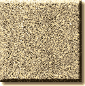 Granite facing plates