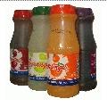 Bebida de 250ml (SIX PACK)