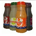 Bebida de 250ml (SIX PACK)