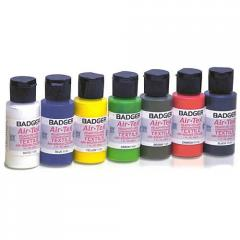 Artistic paints