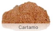 Forage crops stern grains