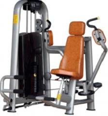 Block training apparatus
