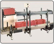 Box Filling Systems