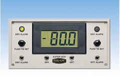 The World's Most Powerful, Versatile Hygrometer