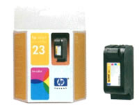3D printer consumables