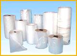 Artículos Desechables: vasos y platos de plástico