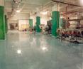 Epoxy-polyurethane coatings