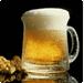 Brewer's yeast, dietary