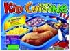 Kid Cuisine®