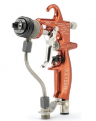 AA1500 Air Assisted Airless HVLP