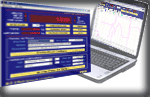 Software: Desarrollo de Software a la medida