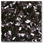 Sulfonated coal