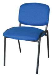 Chairs for laboratory