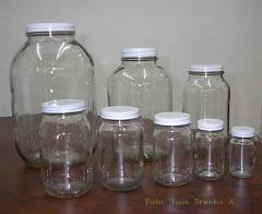 Glasss-bank (glass-bank)