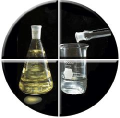 Plastics, polyvinylchloride