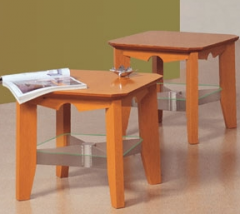 Magazine tables