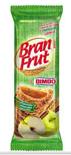 Bran Frut manzana con canela