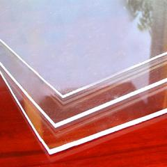 Sheets polycarbonate honeycomb