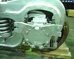 Case-shaped parts, metal